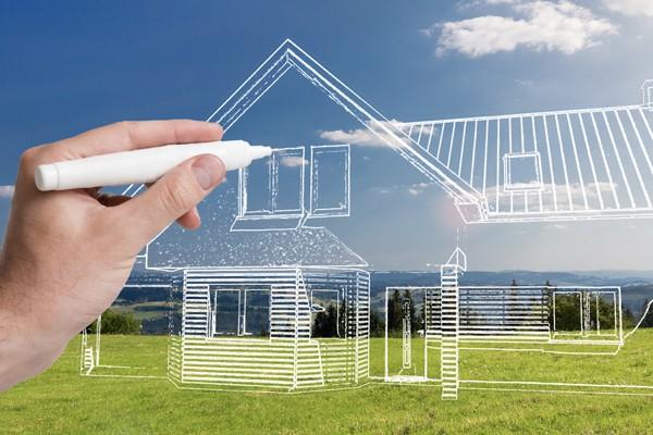 Als Steuerzahler von der Wohnungsbauprämie profitieren