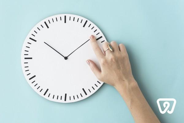Frist für die Steuererklärung: Diese Deadlines solltest du einhalten