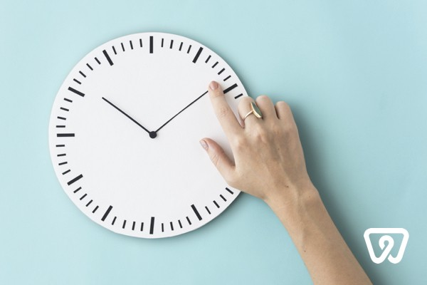 Tax return: You shouldn't miss these deadlines (Abgabefrist)