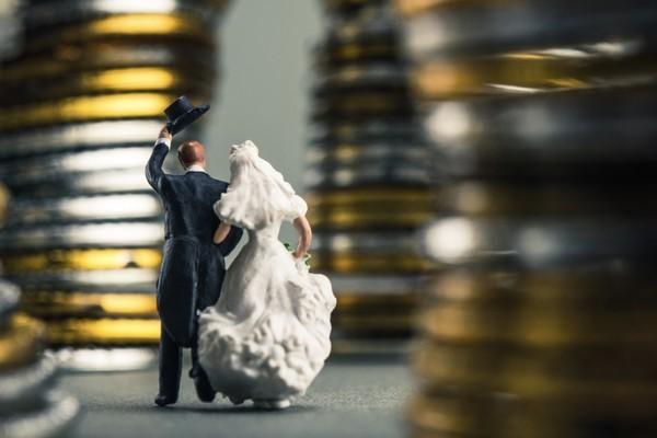 Steuerklassen für Eheleute – welche Klasse ist für wen geeignet?