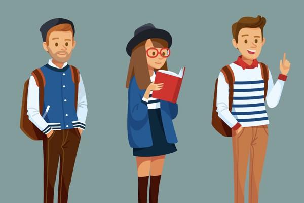 Studienkosten absetzen: Diese Ausgaben kannst du steuerlich geltend machen