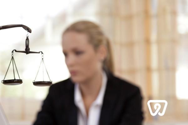 Können Anwaltskosten von der Steuer abgesetzt werden?