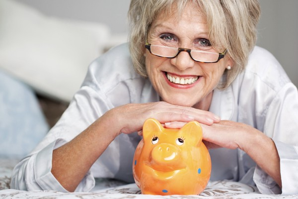 Rentenversicherung mit Kapitalwahlrecht ▶ Wir erklären's Dir