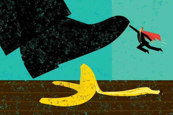 Neben dem Studium arbeiten: 8 Tipps, wie du unnötige Fehler vermeidest