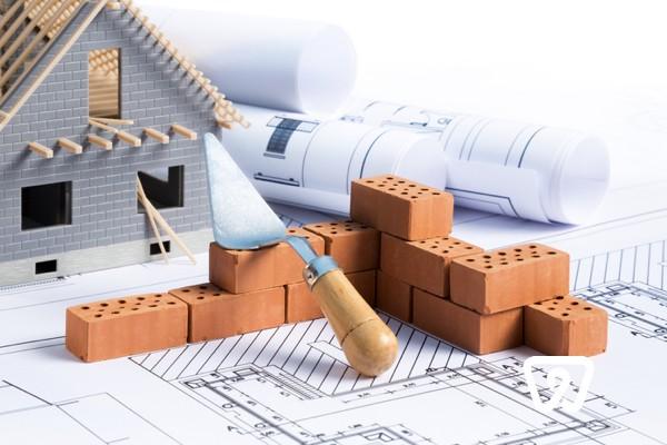 Kann ich meinen Bausparvertrag von der Steuer absetzen?