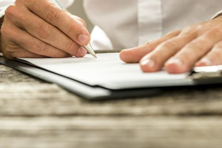 Frist unverschuldet verpasst: Antrag auf Wiedereinsetzung in den vorigen Stand