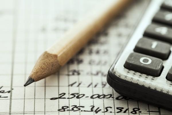 Steuererklärung: Was es mit dem Vorauszahlungssoll auf sich hat