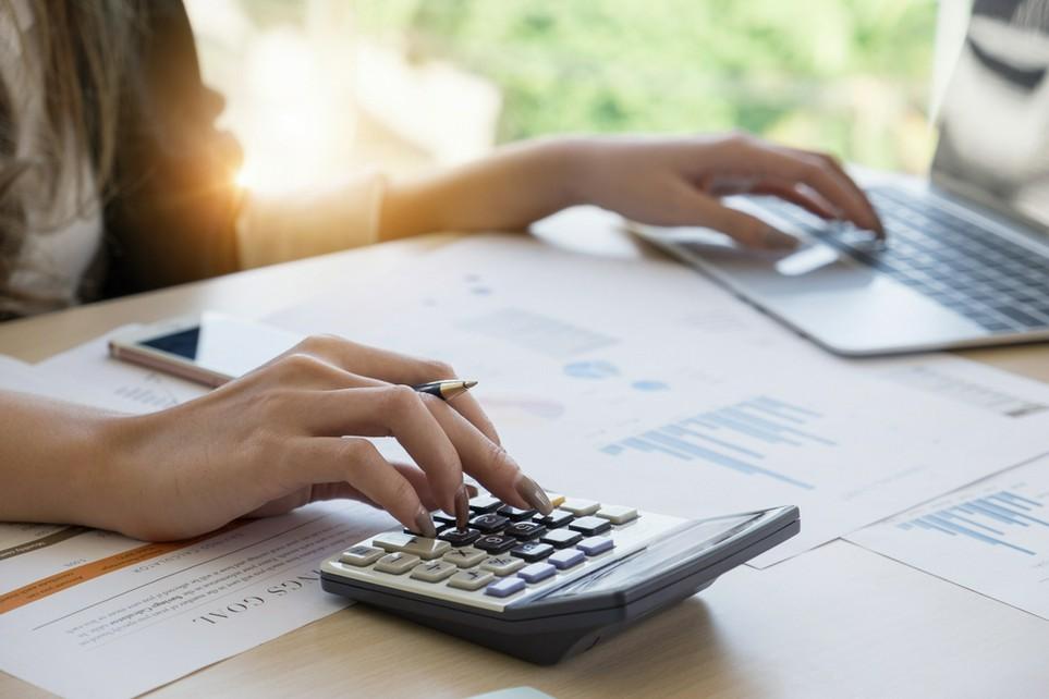 In bestimmten Fällen sind Arbeitnehmer dazu verpflichtet, eine Steuererklärung abzugeben.