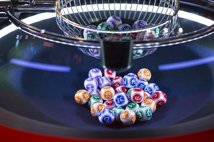 6er im Lotto: Muss ich meinen Gewinn versteuern?
