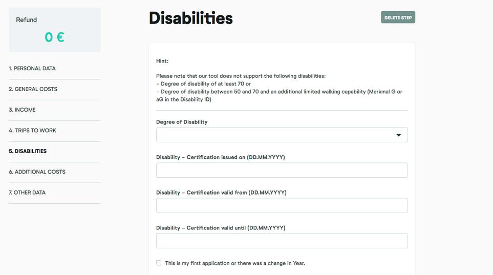 Behinderungen Bildschirmfoto 2018-01-15 um 15.10.40