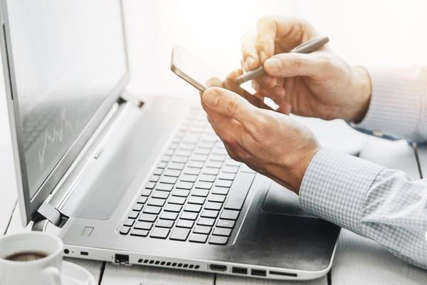 Einnahmen aus einer selbstständigen Tätigkeit – Was muss ich bei meiner Steuererklärung beachten?