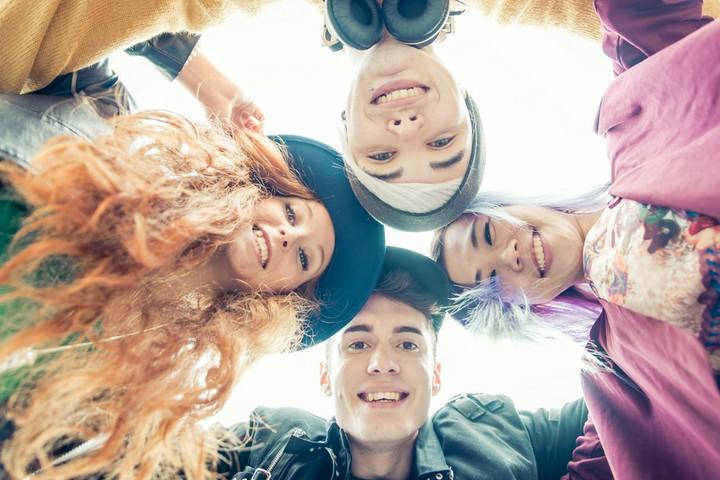 Diese 10 Länder sind bei Erasmus-Studenten heiß begehrt