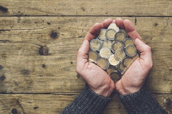 Steuerfreibetrag 2020 & 2019: Freibeträge & Pauschbeträge