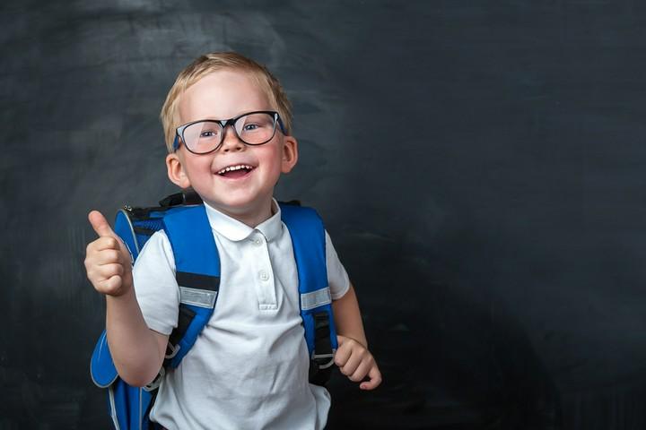 Privatschule: Schulgeld richtig von der Steuer absetzen