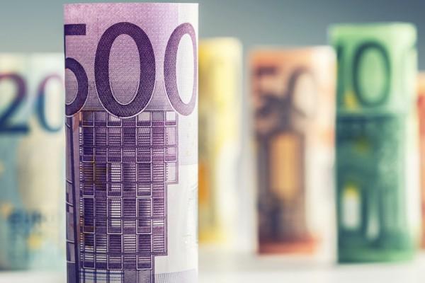 Mit einer Kapitalübertragung Steuern sparen
