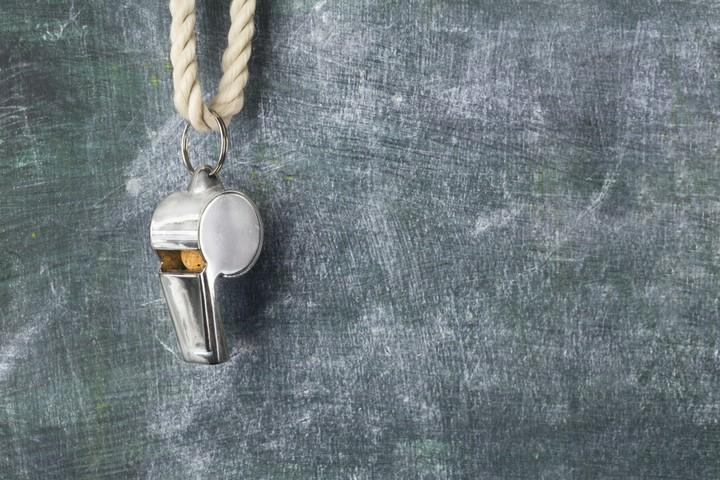 Trainer, Erzieher, Pfleger und Co.: So profitierst du von der Übungsleiterpauschale