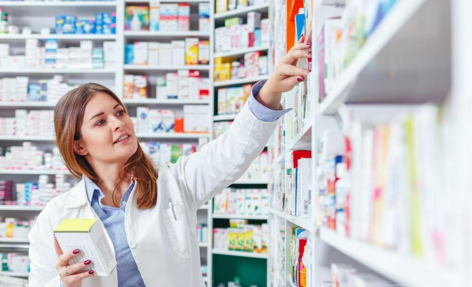 Steuer-Tipps zum Absetzen von Medikamenten.