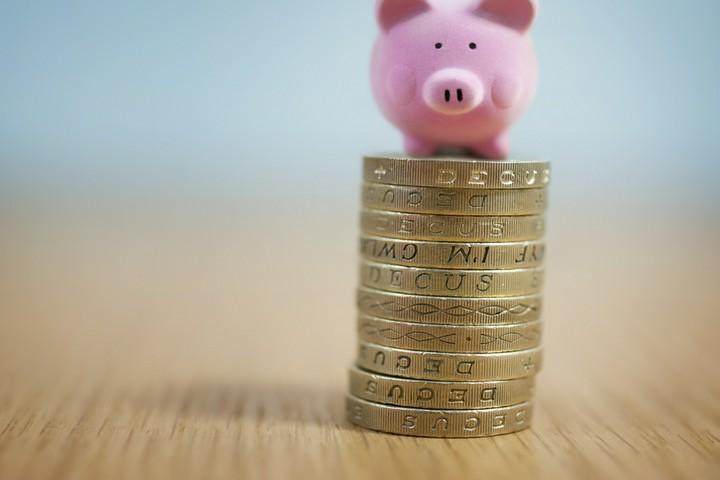 10 Spartipps: Endlich mehr Geld im Portemonnaie