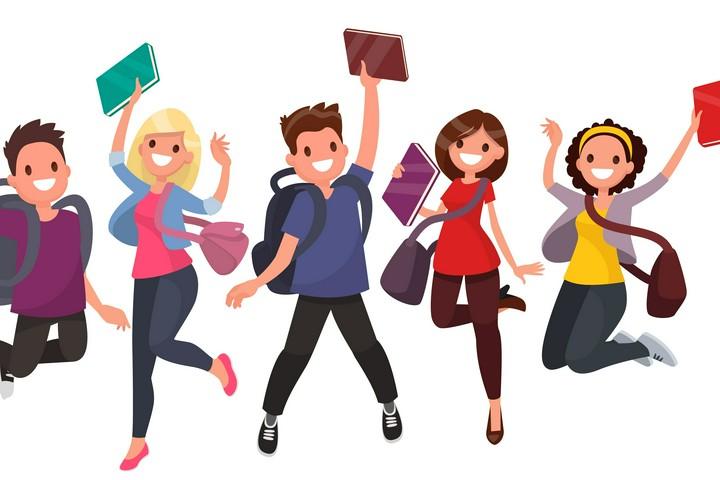 Grundlegendes zum Auslandsstudium