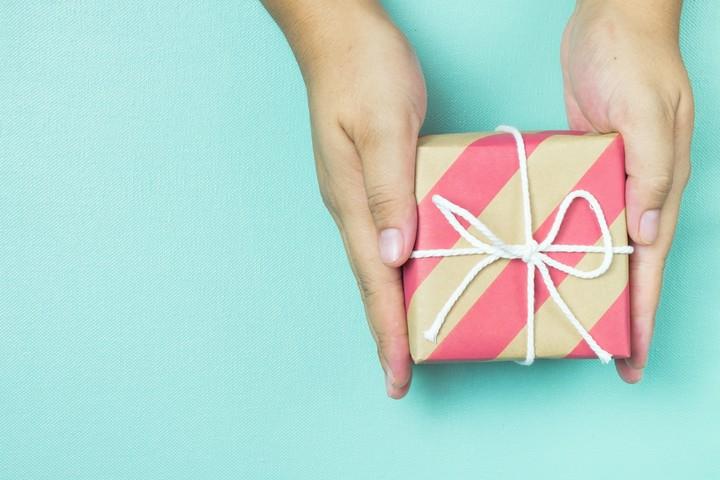 Schenkungsteuer: Geschenkt ist nicht immer geschenkt