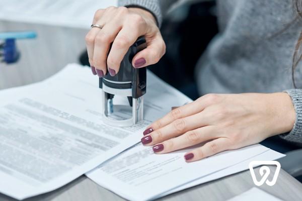 Amtsveranlagung: Nicht der beste Weg, um Steuern zu sparen