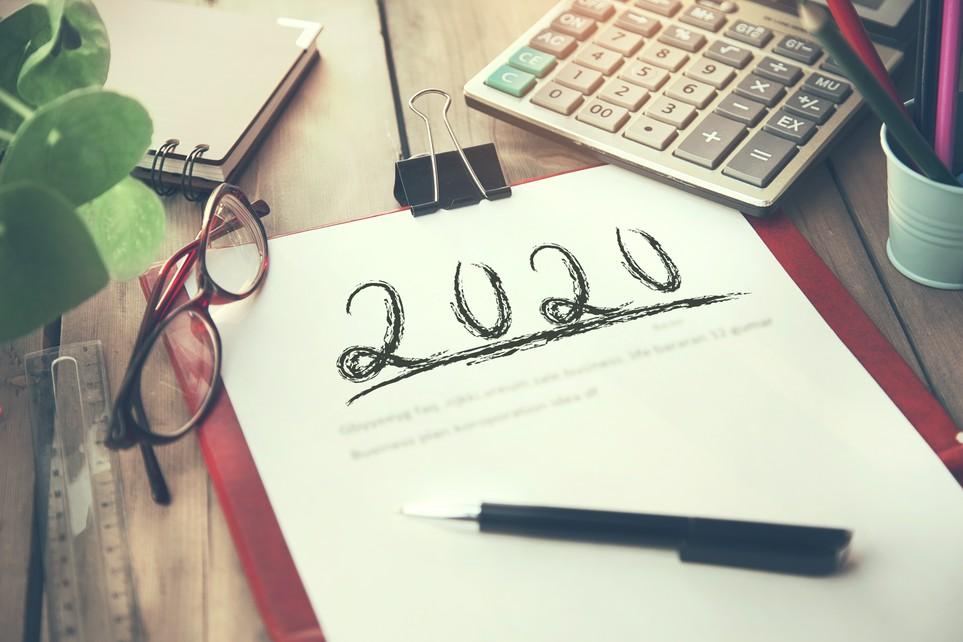 Wenn Du 2020 Kurzarbeitergeld oder Arbeitslosengeld bezogen hast, bist Du zur Abgabe einer Steuererklärung verpflichtet.