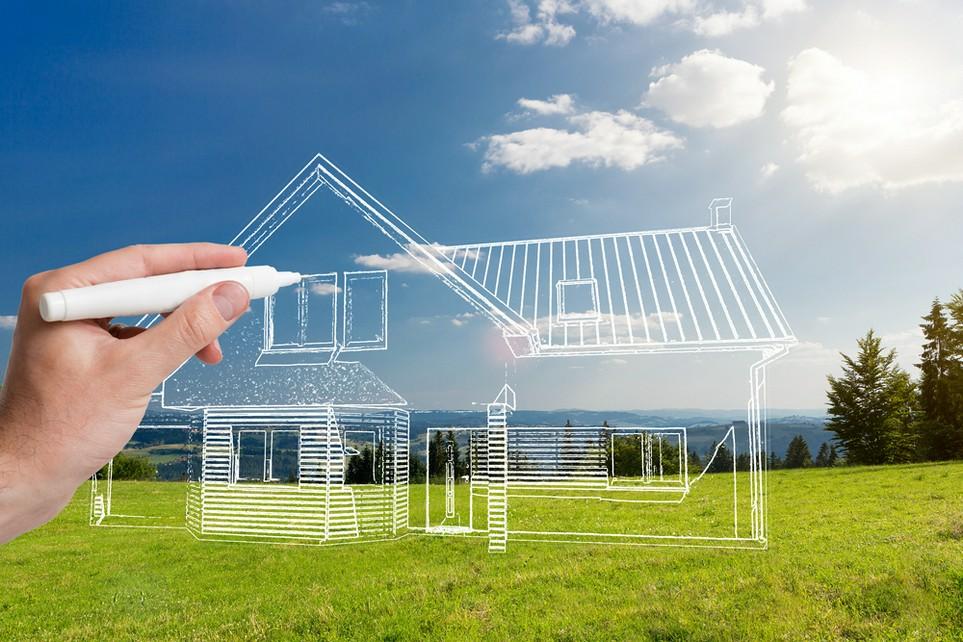 Bausparvertrag steuerlich geltend machen