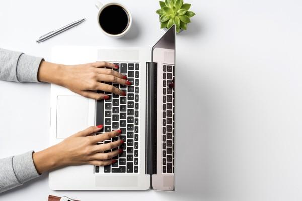 Steuererklärung online? Heutzutage im Handumdrehen erledigt