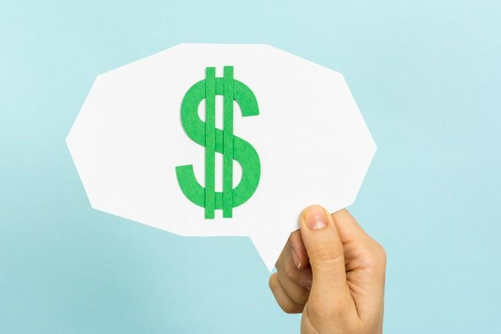 Werbungskostenpauschbetrag: Ohne Nachweise Geld vom Staat zurückholen