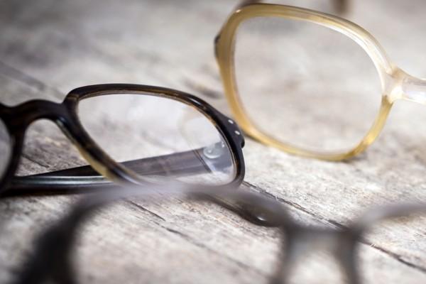 Deine Brille von der Steuer absetzen?  ▶ So geht's