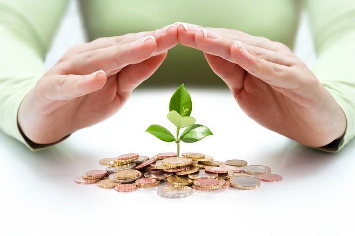 Geringverdiener: Trotz wenig Einkommen Steuern und Co. sparen