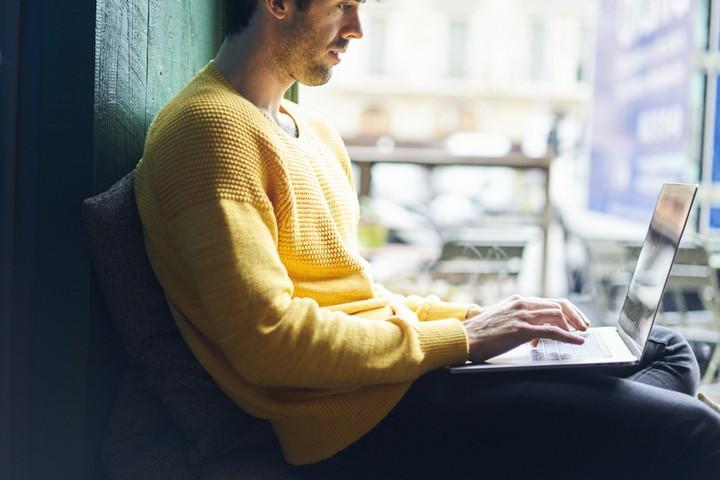 Was bin ich? Unterschiede zwischen Freelancer und Selbstständige