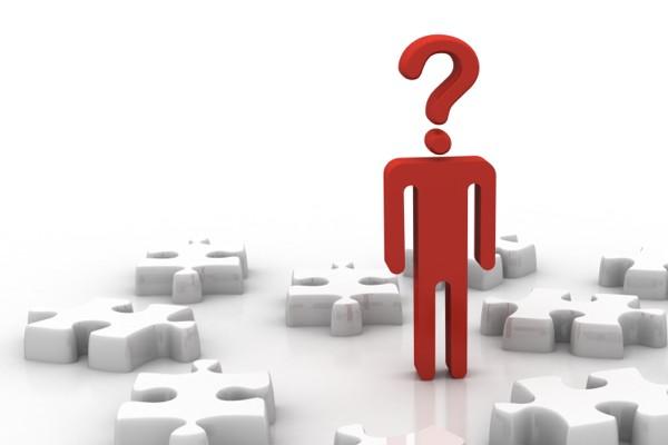 Kurz und bündig: 15 Fragen und Antworten zur Steuererklärung