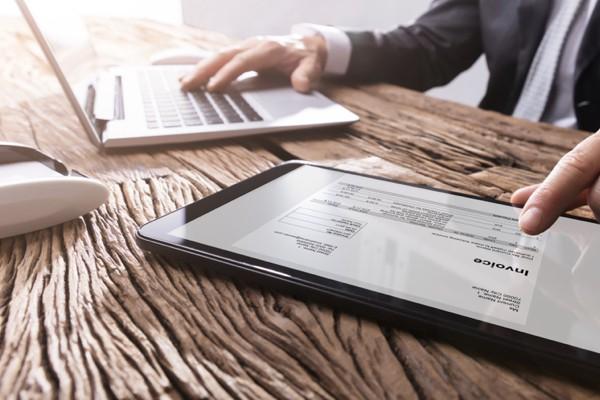 Durchlaufende Posten und ihre Handhabung in der Steuererklärung
