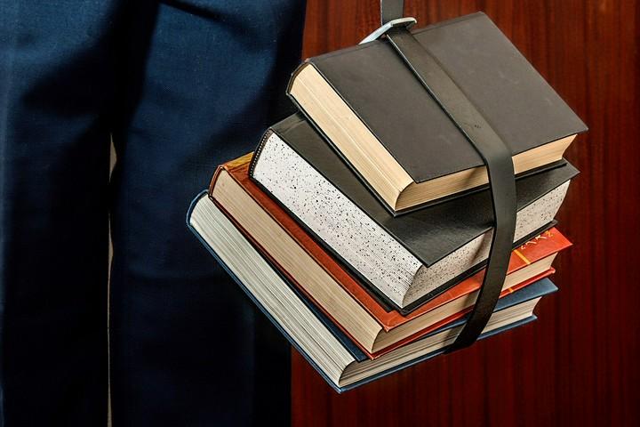 Erststudium versus Zweitstudium