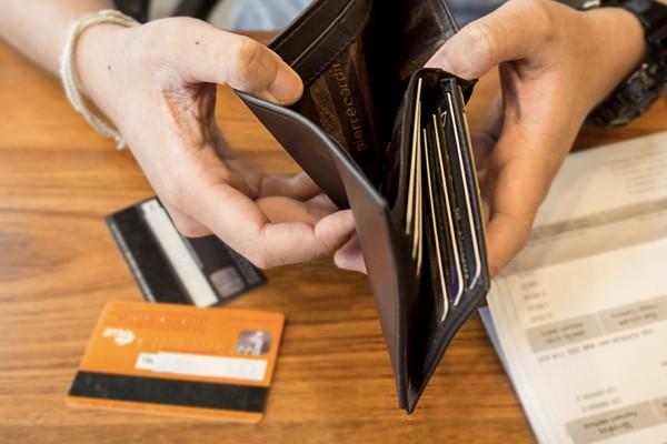 Steuerschulden – Was muss beachtet werden?
