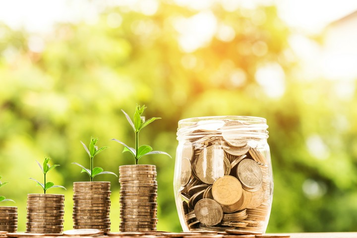 Tax Deductible Donations (Spenden)