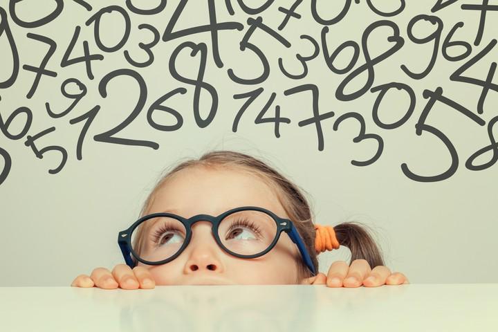 Steuer-ID und Steuernummer: Alles, was Du wissen musst!
