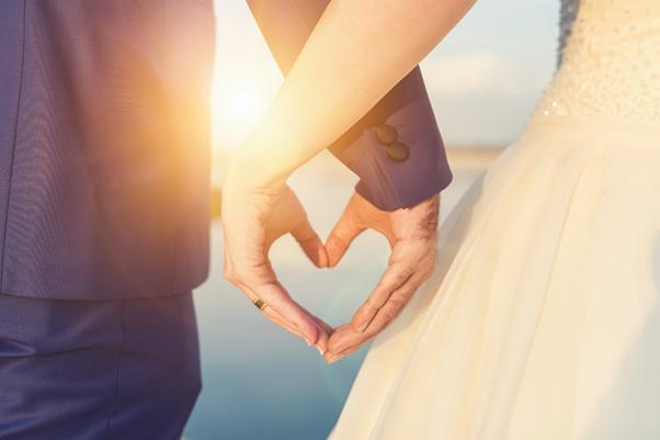 Zusammenveranlagung von Ehegatten