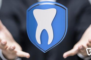 Die Zahnzusatzversicherung steuerlich absetzen